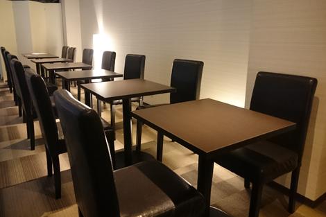 アタラキシアカフェ